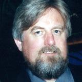 P. David Gardner