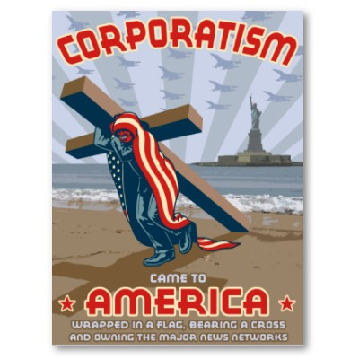 http://godlessliberals.com/images/stories/corporatism.jpg
