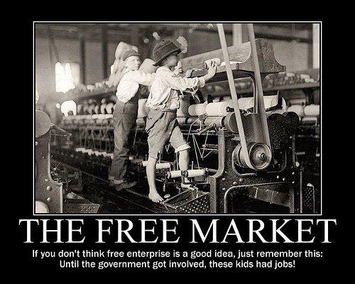 http://godlessliberals.com/images/stories/free%20market.jpg