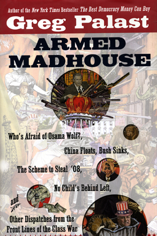 Armed_Madhouse___4edaabf70a4ad.jpg
