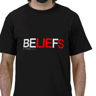Beliefs_Are_Lies_4ee3f4e41f609.jpg