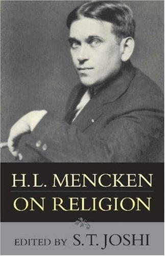 H.L._Mencken_on__4edab28be3c1a.jpg