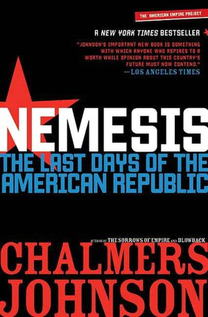 Nemesis__The_Las_4eefbbfb25782.jpg