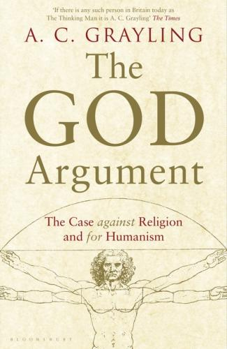The_God_Argument_519713aa2bf41.jpg
