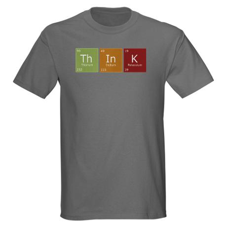 Think_T_Shirt_4ed00ab71d68c.jpg