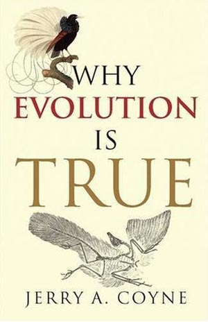 Why_Evolution_Is_4eea8749f0d07.jpg
