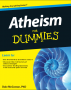 Atheism_for_Dumm_51970ffc690ce.png